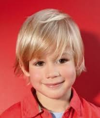 pictures on long hairstyles for toddler boys cute hairstyles