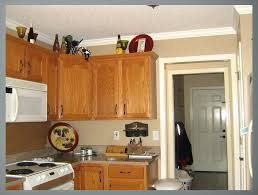 paint colors for small kitchens with oak cabinets cabinets archives page 53 of 61 bedroom colour schemes