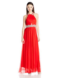 popular juniors clothing stores beauty clothes
