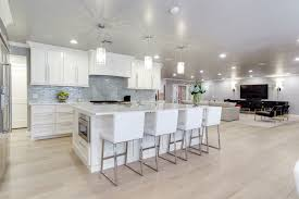 how to measure for an island countertop tips on how to choose space pendant lights above a kitchen