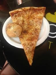 cuisine pin pin up pizza picture of pin up pizza las vegas tripadvisor