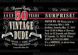 40 best invitations images on pinterest birthday ideas 50