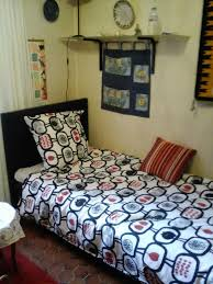 location chambre chez l habitant lyon chambre chez l habitant lyon pas cher logement étudiant lyon 5eme