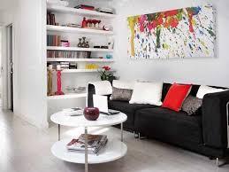 home interior design ideas india home interior design ideas india home design ideas