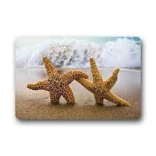 Beach Rugs Home Decor Online Get Cheap Beach Rug Aliexpress Com Alibaba Group