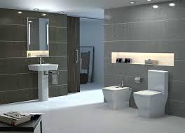 Modern Chandeliers Australia by Bathroom Extraordinary Bathroom Light Fixtures Ideas Design