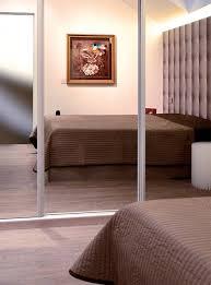 amenagement de chambre réalisation transformez votre grenier en une chambre spacieuse et