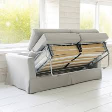 Buying A Sofa by Sleeper Sofa Bed Mechanism Tehranmix Decoration