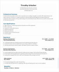 Resume For Marketing And Sales Help Writing Chemistry Dissertation Hypothesis Custom Admission