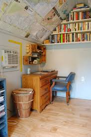 Office Interior 25 Best Shed Office Ideas On Pinterest Backyard Office