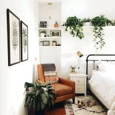 best plants for bedroom bedroom with plants delightful ideas plants in bedroom best ideas