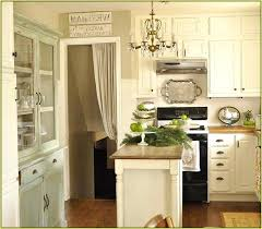 What Color Should I Paint My Kitchen With White Cabinets What Color Should I Paint My Kitchen Cabinets Best Color To Paint