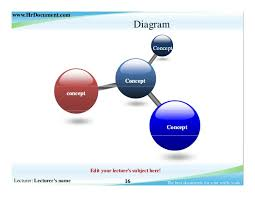powerpoint 2007 template library u2013 no 002 hr documents store www u2026