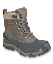 dave u0027s new york men u0027s snow boots