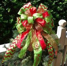 and lime tree bow wreaths bows bows for wreaths