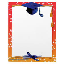 graduation frame graduation frame photo plaques zazzle
