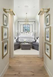 Best  Master Bedrooms Ideas Only On Pinterest Relaxing Master - Home interior design wall colors