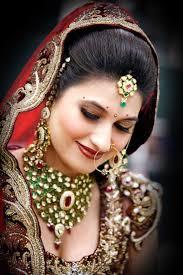 makeup bridal fancy makeup bridal 80 for your makeup ideas a1kl with makeup