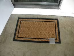 Unique Doormats Front Doors Amazing Decorative Front Door Mat Decorative Front