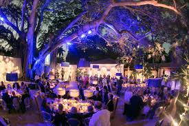 fisher island wedding outdoor opulence biancab