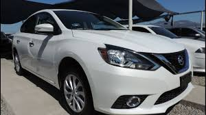 gray nissan sentra 2017 nissan sentra advance cvt automatico 2017 youtube