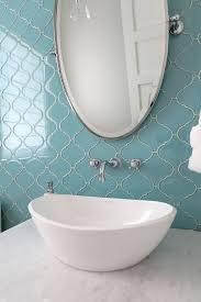 glass tile bathroom ideas best 25 bathroom tile walls ideas on bathroom showers