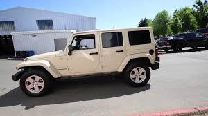 matte tan jeep desert tan jeep the best desert 2017