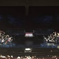 Kentucky Comfort Center Kentucky Center For The Performing Arts 211 Photos U0026 52 Reviews