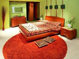 best bedroom paint colors home act