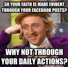 Pictures Of Memes - 50 best confirmation through memes images on pinterest atheist