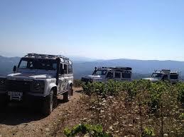 jeep safari white explore the white mountains of crete 2 gs tours chania crete