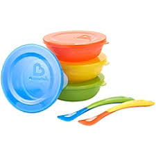 baby plates shop kids plates baby bottle baby plates buybuy baby
