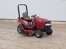 case ih dx24e parts what to look for when buying case ih dx