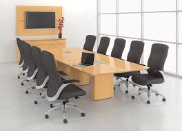 10 seater conference table buy 12 seater meeting table lagos nigeria hitech design furniture ltd