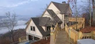 Hillside Walkout Basement House Plans Steep Hillside House Plans Hillside House Plans U2013 House Plans