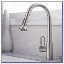 majestic hansgrohe kitchen faucets canada nobby kitchen design