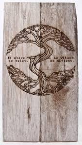 best 25 roots tattoo ideas on pinterest tree roots tattoo tree