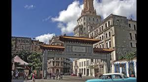 Traveling to cuba u s embassy in cuba