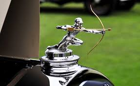 our top seven classic car ornaments raleigh classic