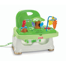 Fisher Price Table High Chair High Chair Smiles The Gift Shop