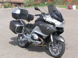 welcome show your scoots page 8 bmw luxury touring community