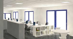 corporate office design ideas office corporate office design ideas beautiful corporate office