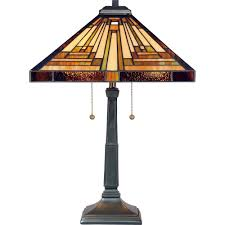 Tiffany Table Lamps 27 Quoizel Table Lamps Quoizel Tf1427t Tiffany Table Lamp