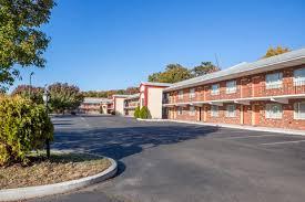 Comfort Inn Vineland New Jersey Hotel In Millville Nj Quality Inn U0026 Suites Millville