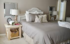 vintage bedding details cedar hill farmhouse coastal img msexta