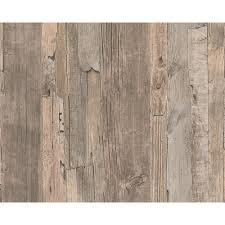 as creation wood wallpaper i want wallpaper
