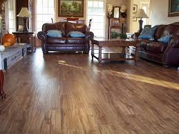 acacia floating vinyl plank flooring for living room