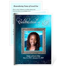 Funeral Card Template Memorial Cards Devotion Small Funeral Card Template