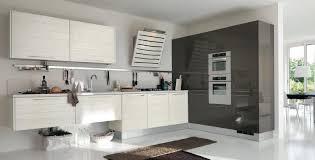 dark oak bar stools dark wood dining bench light oak kitchen cabinet dark grey wall
