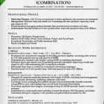 Marketing Resume Resume Templates Marketing Marketing Resume Template Marketing